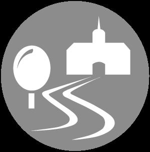 Skat-Stadt Altenburg