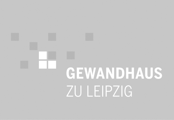 Logo Gewandhaus zu Leipzig
