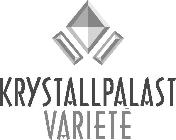 Logo Krystallpalast