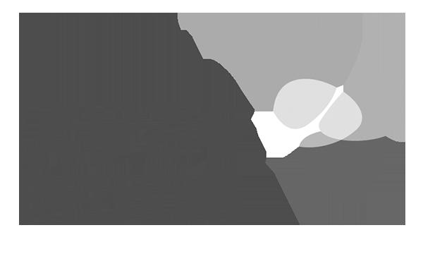 Logo Leipzig Region