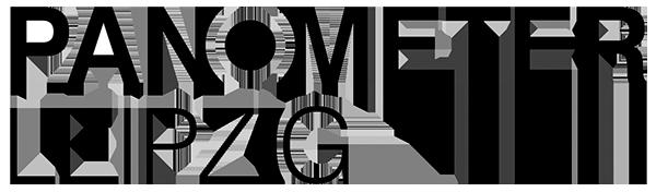 Logo Panometer