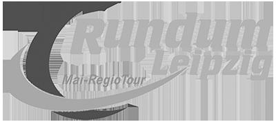 Logo Rundum Leipzig